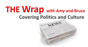 The Wrap with Amy and Bruce2